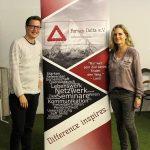 Workshop Mannheim Pia Graf